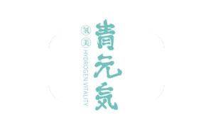 上海氢美健康科技有限公司