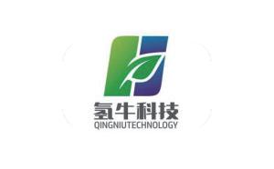 氢牛科技(东莞)有限公司