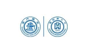 上海交通大学氢科学中心