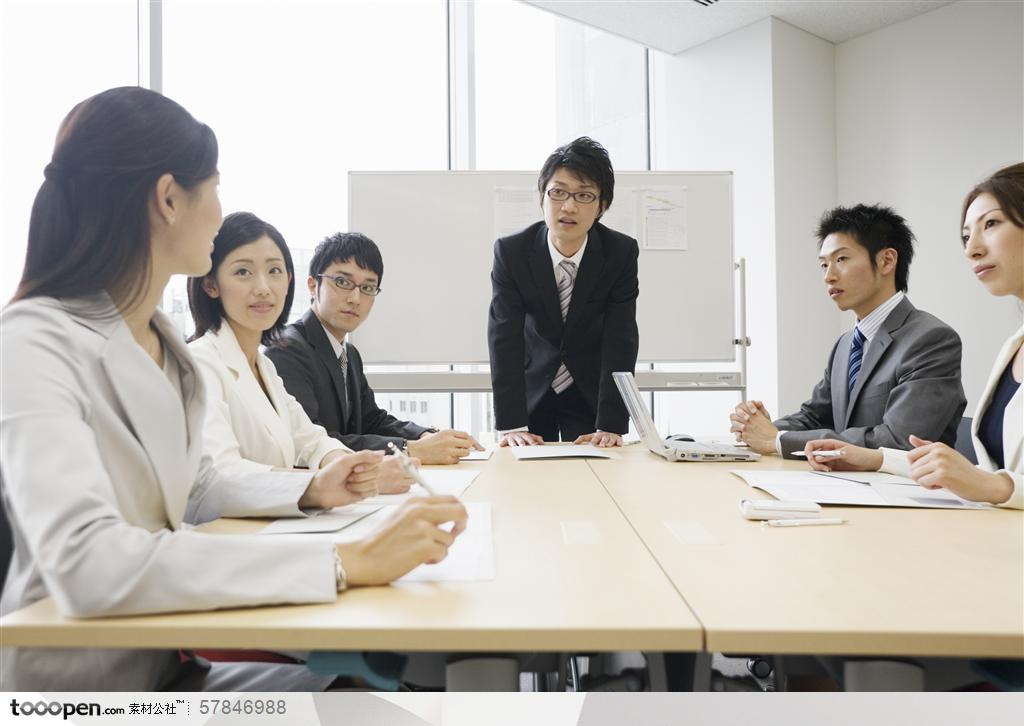 工业4.0培训课程
