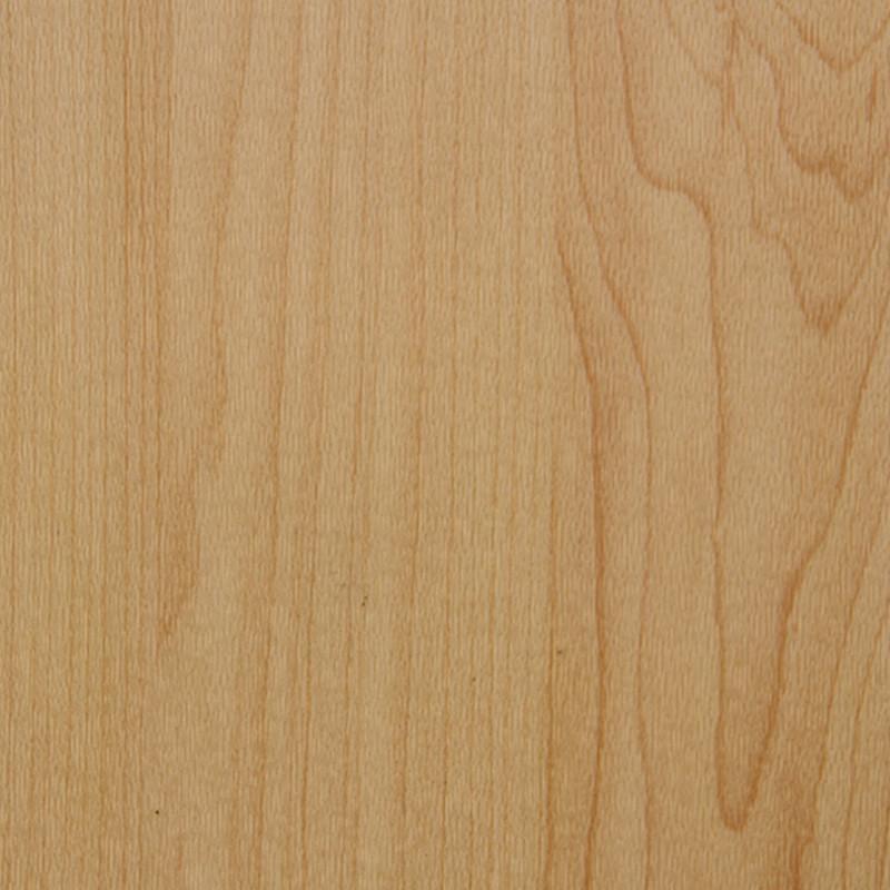 枫木纹-pvc运动地板