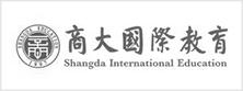 商大国际教育