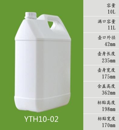 YTH10-02
