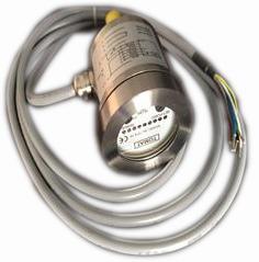 TFS10-40热导式流量开关