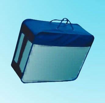 包袋用PEVA薄膜