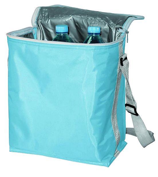 PEVA冰袋、保温袋