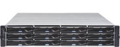 M300 统一存储系统