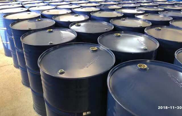 特種粘度甲基硅油