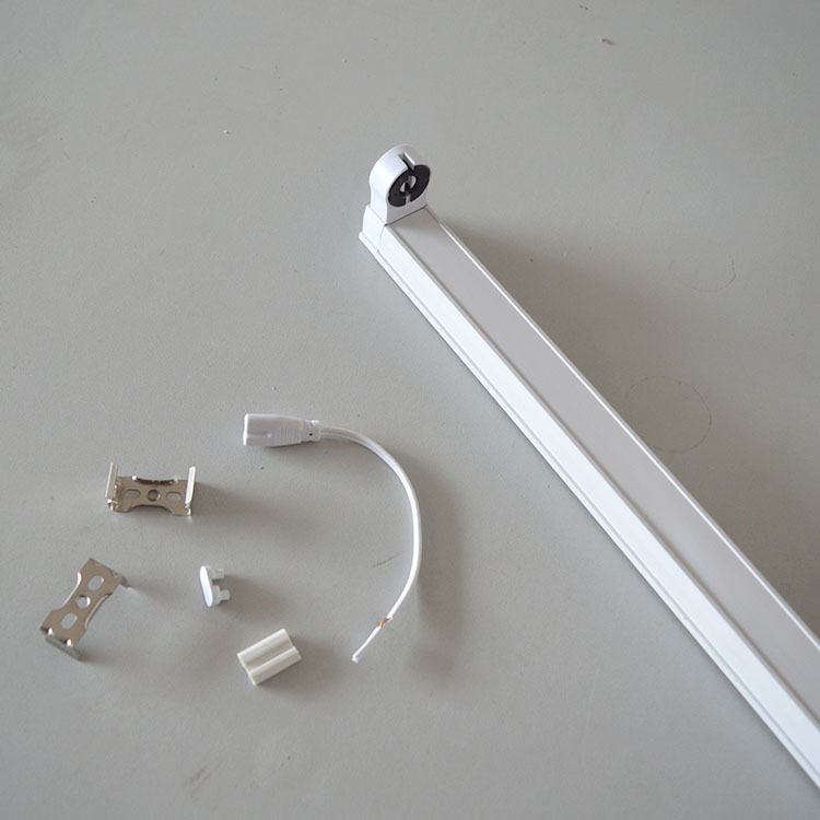 t5灯管和灯带_东莞市联胜照明电器有限公司 首页