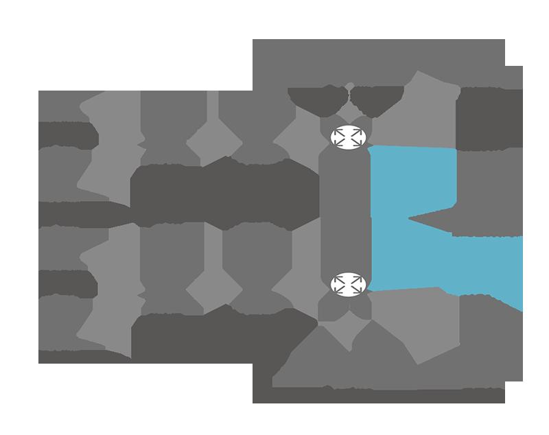 数据库防泄漏软件