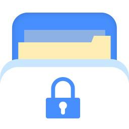 文件防泄密-文件防泄密系统-文件防泄密软件