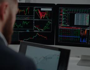 亿赛通为金融证券行业提供文件加密、数据加密、文档加密、数据安全、信息安全、文档安全等一站式加密软件服务