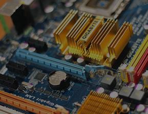 亿赛通为研发通讯行业提供文件加密、数据加密、文档加密、数据安全、信息安全、文档安全等一站式加密软件服务