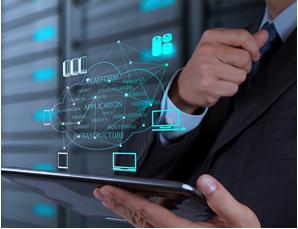 文档安全-文档安全管理-文档安全管理系统