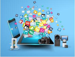 【移动】数据防泄漏-数据防泄密软件-数据防泄漏DLP