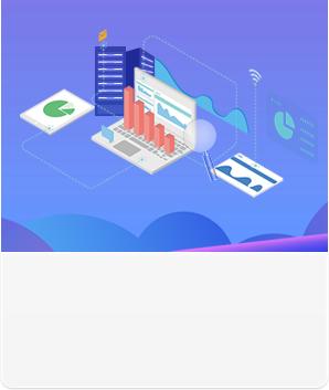 数据资产安全分析系统是通过机器学习、大数据分析、溯源取证、UEBA等技术,对用户、数据、应用、设备进行综合分析,帮助用户将每一次数据活动与实际用户、设备和应用程序进行关联的数据资产分析管理和用户行为分析产品。对用户进行数据资产管理、数据资产监控、用户实体行为分析,帮助用户解决数据资产监管、暗数据威胁、内部恶意行为、主机检测受损等威胁。