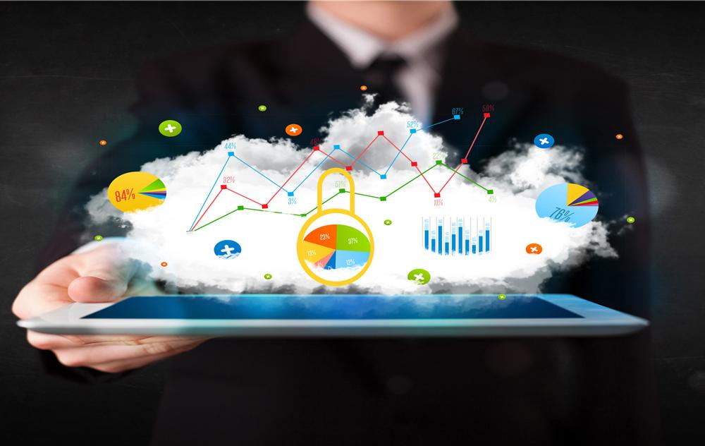 数据安全智能管理平台(DSIP)