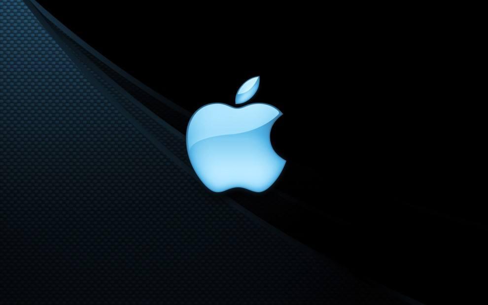 MacOS平台数据泄露防护系统(MacSec)