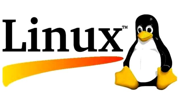 Linux平台数据泄露防护系统(UltraSec)