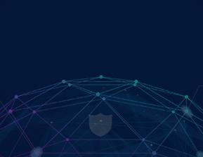 亿赛通为运营商行业提供文件加密、数据加密、文档加密、数据安全、信息安全、文档安全等一站式加密软件服务
