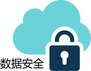 企业应该如何选择加密软件?加密软件哪家好?