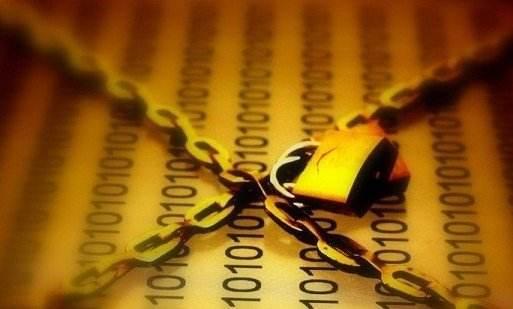 好的文件加密软件是如何帮企业节约成本的?