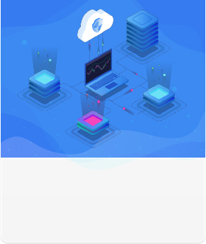 网络数据防护DLP通过web代理转发到数据防泄漏DLP系统,对传输的数据进行扫描和防止泄漏数据。
