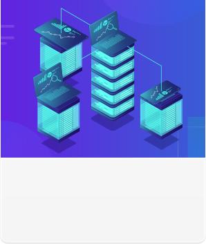 可帮助用户对数据进行数据治理、安全管控、态势感知,为用户的核心数据资产全方位提供全生命周期保护。