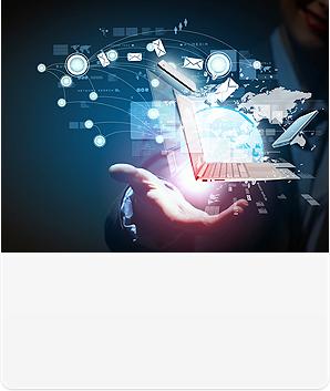 【亿赛通】邮件安全网关SMG是集成了软硬件的专业邮件信息安全系统,是一套将反恶意攻击、反垃圾邮件安全病毒过滤、敏感信息智能过滤、邮件归档等功能进行无缝整体的一体化的电子邮件安全网关防护解决方案,可以充分实现对邮件系统更加全面有效的安全保护。