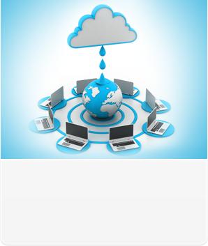 亿赛通(DAS)是一款数据库防泄漏系统。文件防泄密DLP可以对企业的文件服务器和数据库进行扫描,并标识存储文件服务器和数据库上暴露或常驻的企业敏感数据。