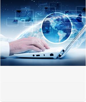 【亿赛通】安全网关系统 ( 简称FNS9000) 是一款应用系统文档安全加固产品。安全中间件,一种独立的系统软件或服务程序,分布式应用软件借助这种软件在不同的技术之间共享资源。