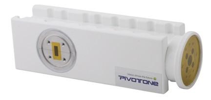 OthoMode Transducer (OMT)