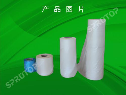 PVA水溶性薄膜