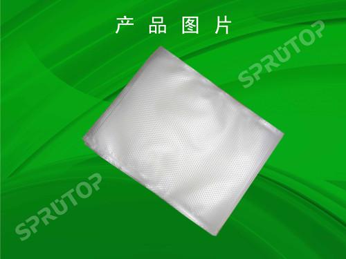 PVA水溶性包装袋