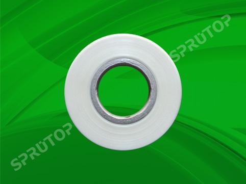 赛优普出厂价大量供应水溶带、水溶PVA贴条(制作水溶洗衣袋用)