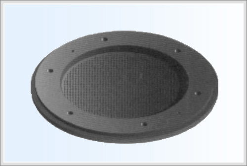 等离子蚀刻用石墨电极-Graphite Electrode for Plasma Etching