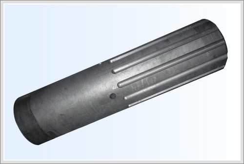 电解锂用石墨电极-Graphite Electrode for Electrolysis of Lithium