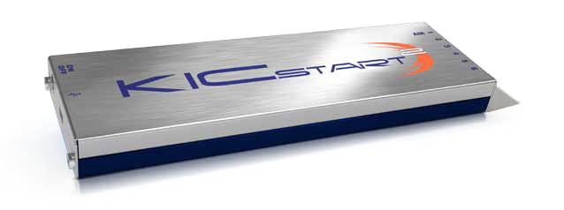 KIC Start2炉温测试仪