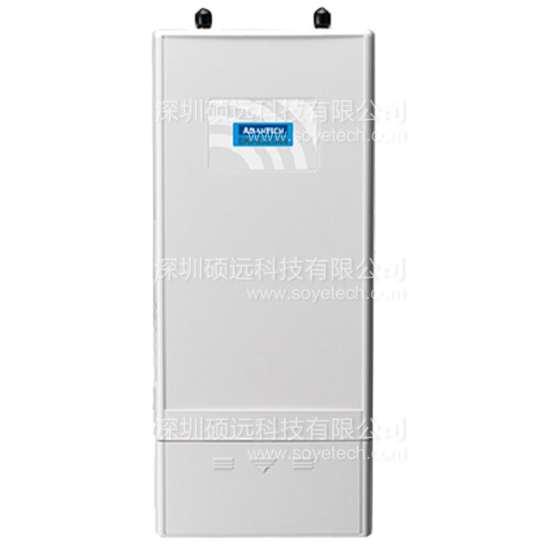 研华EKI-6331AN IEEE 802.11 a/n 无线/网桥/客户端
