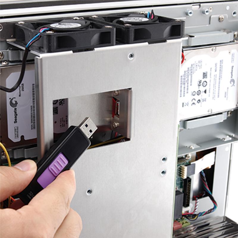 全新研华无风扇嵌入式工控机 多功能平板电脑 PPC-6150