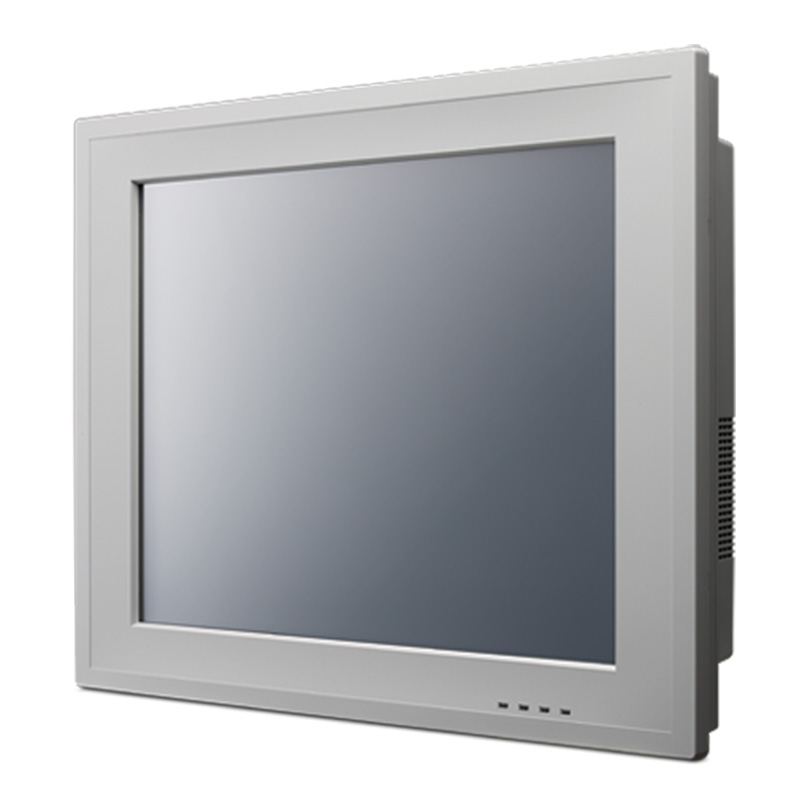 全新研华无风扇嵌入式工控机 多功能平板电脑 PPC-6170