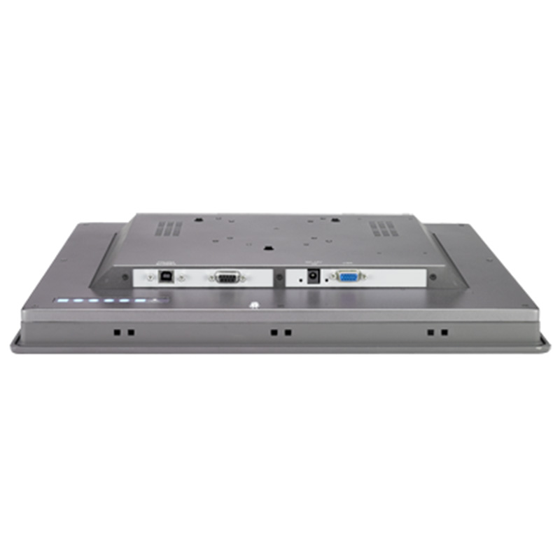 全新研华 工业等级平板显示器FPM系列 6寸工业显示器 FPM-2170G