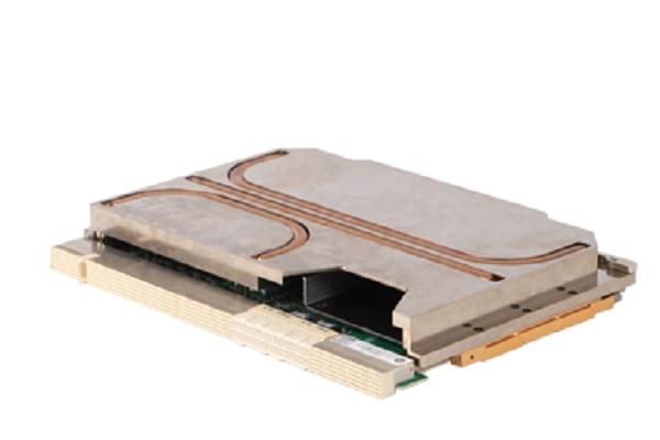 研祥至强E3-1505L V5处理器 CPC-1819