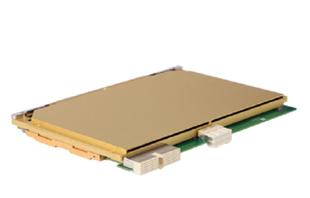 研祥标准6U COMPACTPCI存储板 CPC-4SATA