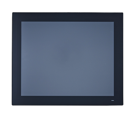 研华PPC-6191C多功能工业平板电脑