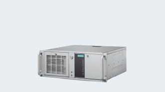 SIMATIC西门子工控机 IPC347E