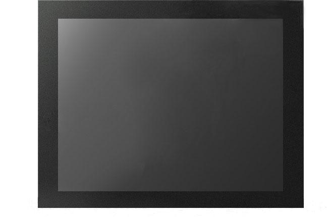 15寸工业嵌入式显示器