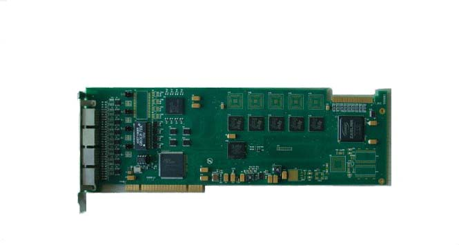 SHD-120D-CT/PCI
