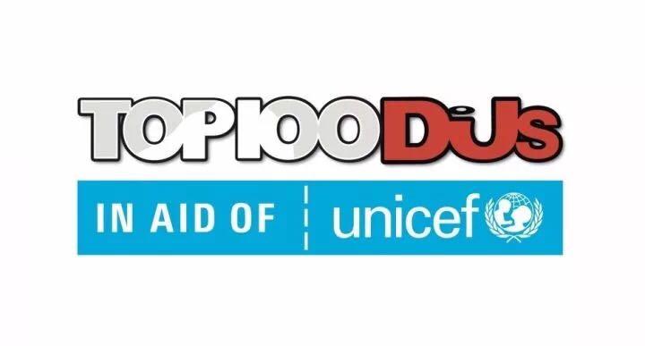 TOP100DJS 2017