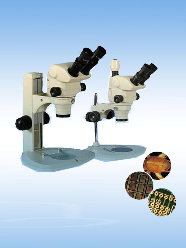 ST-700系列體視顯微鏡